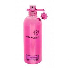 Montale Paris Pink Extasy 100 ml parfémovaná voda pro ženy
