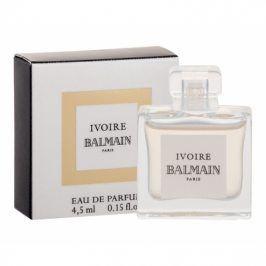 Balmain Ivoire 4,5 ml parfémovaná voda pro ženy