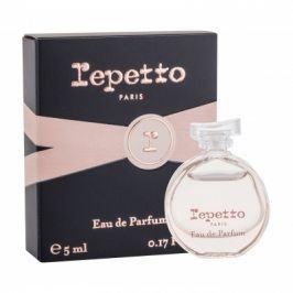 Repetto Repetto 5 ml parfémovaná voda pro ženy