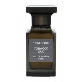 TOM FORD Tobacco Oud 50 ml parfémovaná voda unisex