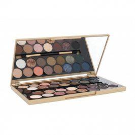 Makeup Revolution London Fortune Favours The Brave 16 g oční stín pro ženy