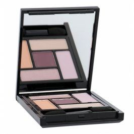 Makeup Trading In Love 4 g oční stín pro ženy