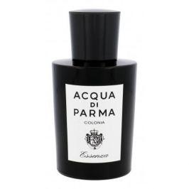 Acqua di Parma Colonia Essenza 100 ml kolínská voda pro muže