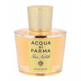 Acqua di Parma Iris Nobile 100 ml parfémovaná voda pro ženy