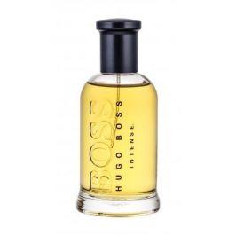 HUGO BOSS Boss Bottled Intense 100 ml parfémovaná voda pro muže
