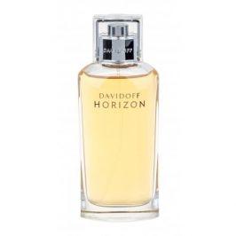Davidoff Horizon 125 ml toaletní voda pro muže