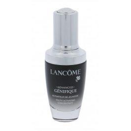 Lancome Advanced Génifique 30 ml pleťové sérum proti vráskám pro ženy