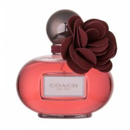 Coach Coach Poppy Wild Flower 100 ml parfémovaná voda pro ženy