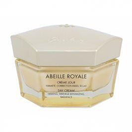 Guerlain Abeille Royale 50 ml denní pleťový krém proti vráskám pro ženy