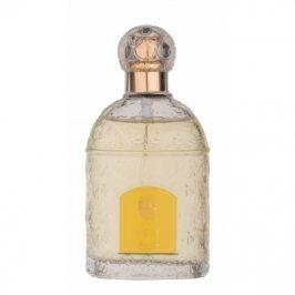 Guerlain Jicky 100 ml parfémovaná voda pro ženy