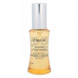 PAYOT Nutricia Ultra-Nourishing Silky Dry Oil 30 ml vyživující olej pro suchou pleť pro ženy