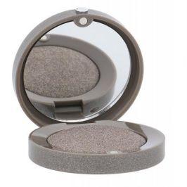 BOURJOIS Paris Little Round Pot 1,7 g oční stín pro ženy 07 Brun De Folie