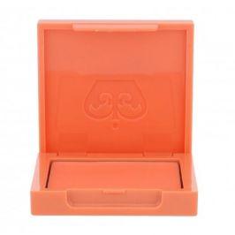 Rimmel London Royal Blush 3,5 g krémová tvářenka pro ženy 001 Peach Jewel