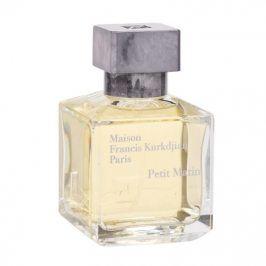 Maison Francis Kurkdjian Petit Matin 70 ml parfémovaná voda unisex