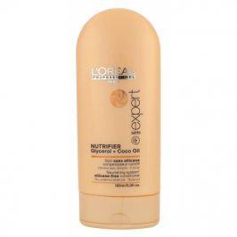 L´Oréal Professionnel Série Expert Nutrifier 150 ml kondicionér pro suché vlasy pro ženy