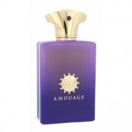 Amouage Myths Man 100 ml parfémovaná voda pro muže
