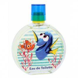Disney Finding Dory 100 ml toaletní voda