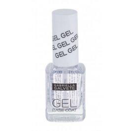 Gabriella Salvete Nail Care Gel Base Coat 11 ml podkladová péče na nehty pro ženy 16