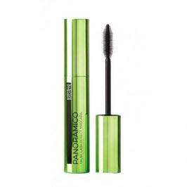 Gabriella Salvete Panoramico False Lash Effect 13 ml řasenka pro ženy Black