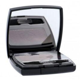 Lancome Ombre Hypnose Sparkling 1,2 g oční stín pro ženy 304