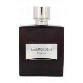 Mauboussin Pour Lui 100 ml parfémovaná voda pro muže