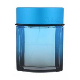 TOUS Man Sport 100 ml toaletní voda pro muže