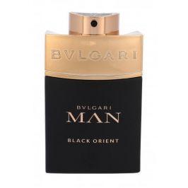 Bvlgari Man Black Orient 60 ml parfém pro muže