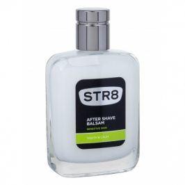 STR8 Sooth & Calm 100 ml balzám po holení pro muže