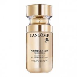 Lancome Absolue Precious Cells 15 ml oční gel proti vráskám pro ženy
