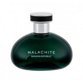 Banana Republic Malachite 100 ml parfémovaná voda pro ženy
