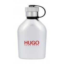 HUGO BOSS Hugo Iced 125 ml toaletní voda pro muže