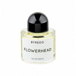 BYREDO Flowerhead 50 ml parfémovaná voda pro ženy