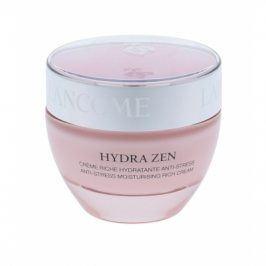 Lancôme Hydra Zen Rich 50 ml hydratační krém pro suchou pleť pro ženy
