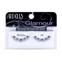 Ardell Glamour 142 1 ks nalepovací řasy pro ženy Black