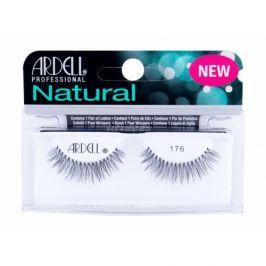 Ardell Natural 176 1 ks nalepovací řasy pro ženy Black
