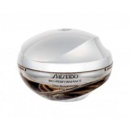 Shiseido Bio-Performance Glow Revival Cream 50 ml denní pleťový krém proti vráskám pro ženy