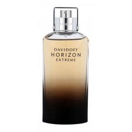Davidoff Horizon Extreme 125 ml parfémovaná voda pro muže