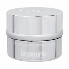 La Prairie Anti Aging Stress 50 ml denní pleťový krém proti vráskám pro ženy
