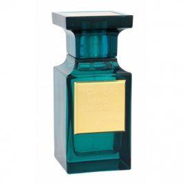 TOM FORD Neroli Portofino Forte 50 ml parfémovaná voda unisex