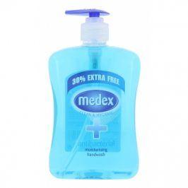 Xpel Medex Antibacterial 650 ml antibakteriální tekuté mýdlo unisex