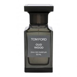 TOM FORD Oud Wood 50 ml parfémovaná voda unisex