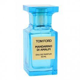 TOM FORD Mandarino di Amalfi 50 ml parfémovaná voda unisex