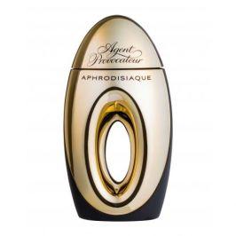 Agent Provocateur Aphrodisiaque 80 ml parfémovaná voda pro ženy