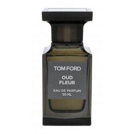 TOM FORD Oud Fleur 50 ml parfémovaná voda unisex