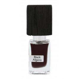 Nasomatto Black Afgano 30 ml parfém unisex