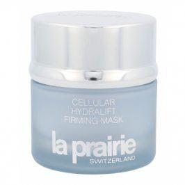 La Prairie Cellular Hydralift Firming Mask 50 ml pleťová maska pro ženy