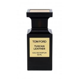 TOM FORD Tuscan Leather 50 ml parfémovaná voda unisex