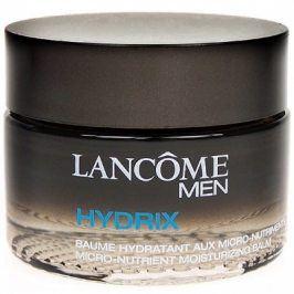 Lancome Men Hydrix 50 ml denní pleťový krém proti vráskám pro muže