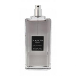 Guerlain Guerlain Homme 100 ml parfémovaná voda tester pro muže