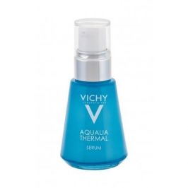 Vichy Aqualia Thermal Dynamic Hydration 30 ml pleťové sérum pro ženy